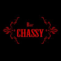 株式会社CHASSY